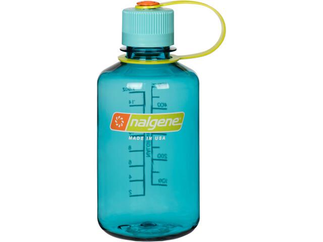 Nalgene Everyday Flasche 500ml cerulean